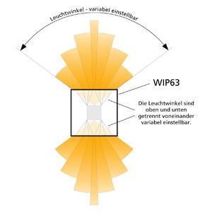 WIP63_Leuchtwinkel_klein