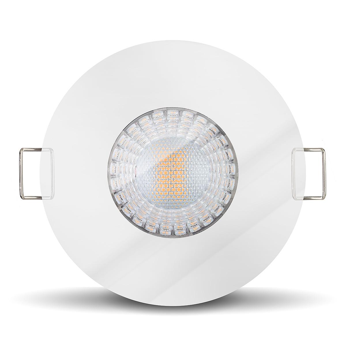 led feuchtraumleuchte ip65 geeignet f r die nasszelle badbeleuchtung und au enbereich ledox. Black Bedroom Furniture Sets. Home Design Ideas