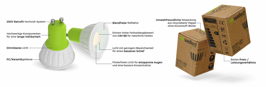 led_features_konventionell_kl